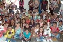VBC Colombia2
